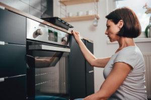 Wolf Top Choice Appliance Repair