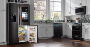 Preventive Maintenance For Kitchen Appliances   Wolf Top Choice Appliance Repair